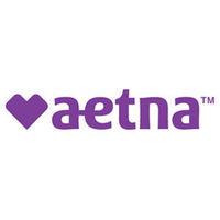 Aetna | HealthSoul