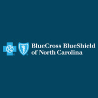 Blue Care Blue Shield , North Carolina ( BCBS ) | HealthSoul