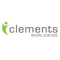 Clements International | HealthSoul