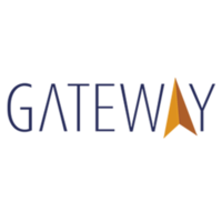 Gateway International Insurance | HealthSoul