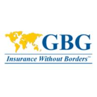 GBG insurance Ltd | HealthSoul
