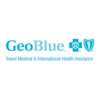 Geoblue   HealthSoul