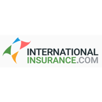 International Travel Insurance Group | HealthSoul