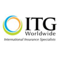 ITG Worldwide Insurance Agency | HealthSoul