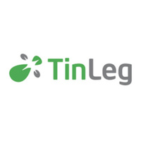 TIN LEG | HealthSoul