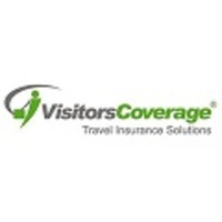 Visitors Coverage | HealthSoul