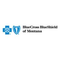 Blue Cross Blue Shield  , Montana ( BCBS ) | HealthSoul