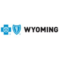 Blue Cross Blue Shield , Wyoming ( BCBS ) | HealthSoul