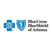 Blue Cross Blue Shield , Arizona ( BCBS ) | HealthSoul