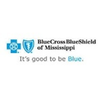 Blue Cross Blue Shield , Mississippi ( BCBS ) | HealthSoul