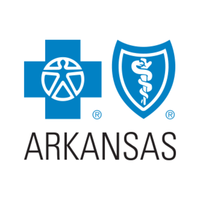 Blue Cross and Blue Shield of Arkansas | HealthSoul