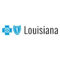 Blue Cross Blue Shield , Louisiana ( BCBS ) | HealthSoul