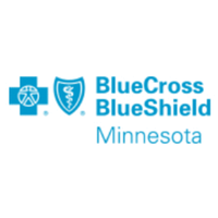 Blue Cross Blue Shield , Minnesota ( BCBS )   HealthSoul
