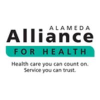 Alameda Alliance for Health | HealthSoul