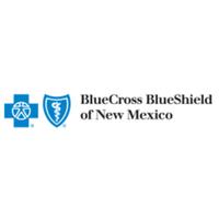 Blue Cross Blue Shield, New Mexico ( BCBS ) | HealthSoul