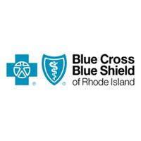 Blue Cross Blue Shield ,Rhode Island ( BCBS ) | HealthSoul