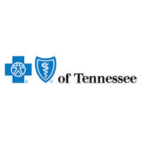 Blue Cross Blue Shield , Tennessee ( BCBS ) | HealthSoul