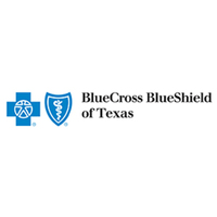 Blue Cross Blue Shield Texas ( BCBS) | HealthSoul