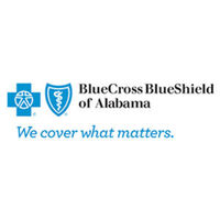 Blue Cross Blue Shield , Alabama ( BCBS ) | HealthSoul