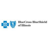 Blue Cross Blue Shield, Illinois (BCBS) | HealthSoul