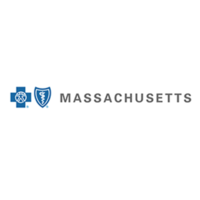 Blue Cross and Blue Shield of Massachusetts ( BCBS ) | HealthSoul
