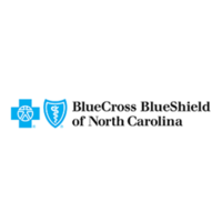 Blue Cross and Blue Shield of North Carolina ( BCBS ) | HealthSoul