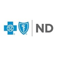 Blue Cross Blue Shield ,North Dakota ( BCBS ) | HealthSoul