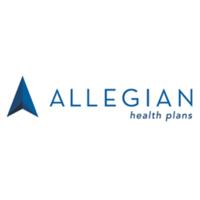 Allegian advantage plan | HealthSoul