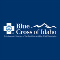 Blue Cross of Idaho | HealthSoul