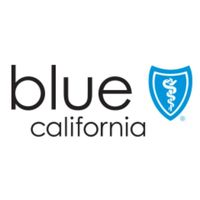 Blue Shield of CA | HealthSoul