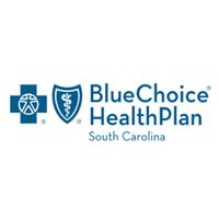 BlueChoice HelathPlan of South Carolina | HealthSoul