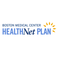 Boston Medical center HealthNet | HealthSoul