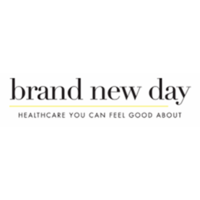 Brand new day medicare | HealthSoul