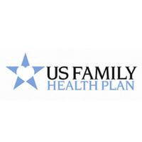 Brighton Marine US Family Health Plan | HealthSoul