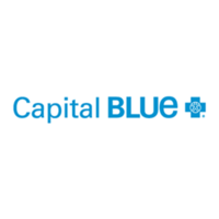 Capital Bluecross | HealthSoul