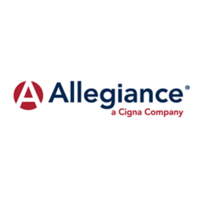 Allegiance Life and health ,CIGNA | HealthSoul