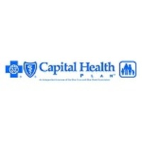 Capital Health Plan | HealthSoul