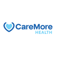 Care More Health Plan | HealthSoul