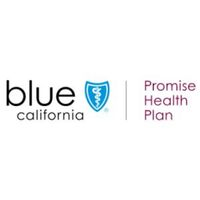Care1st health plan | HealthSoul