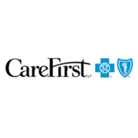 CareFirst BCBS District of Columbia | HealthSoul