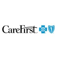 CareFirst BCBS of Maryland | HealthSoul