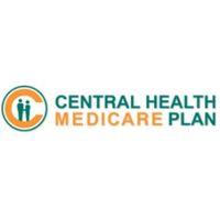 Central Health Medicare plan | HealthSoul