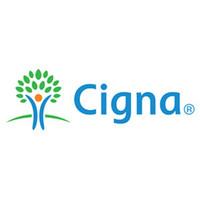 CIGNA | HealthSoul
