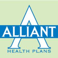 Alliant Health plans | HealthSoul