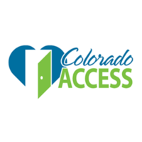 Colorado Access health Plan | HealthSoul