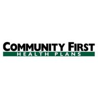 Community First Health Plans | HealthSoul