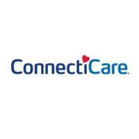 ConnectiCare Insurance Company | HealthSoul