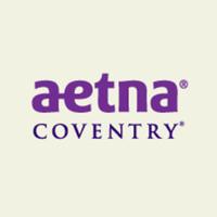 Coventry Health Care | HealthSoul