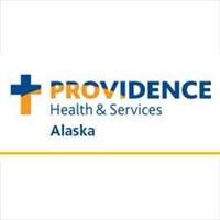 Providence Valdez Medical Center | HealthSoul