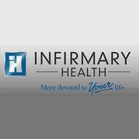 North Baldwin Infirmary | HealthSoul